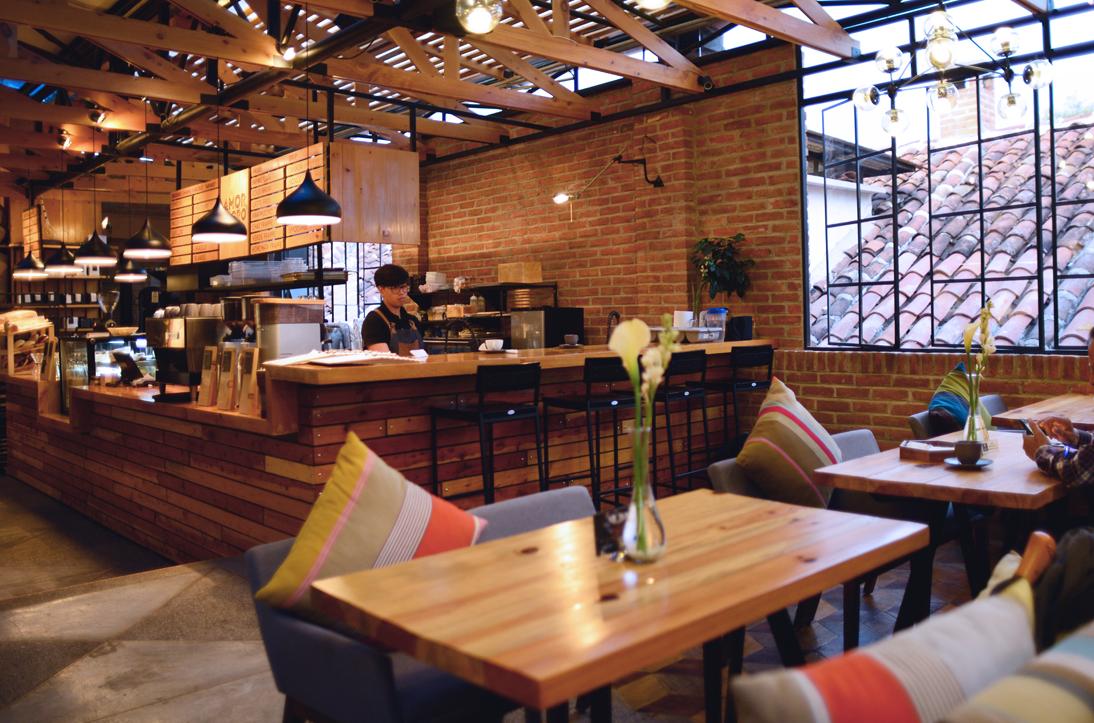 cafenos2